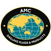 amc drilling